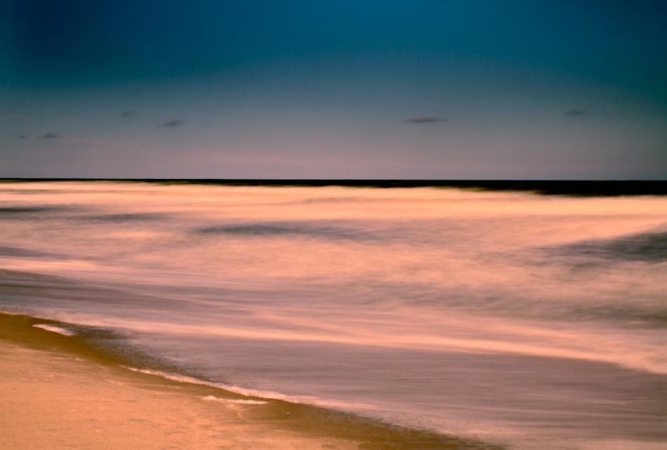 Beach-Dreams