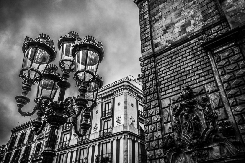 barcelona-twilight