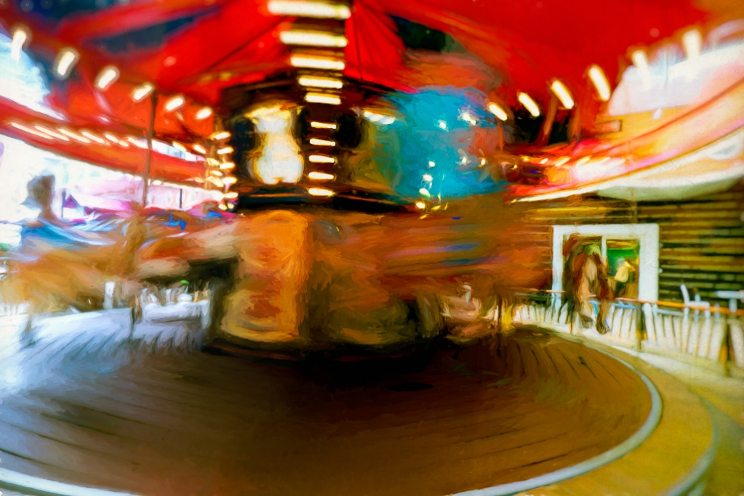 carousel-series-wait-for-me