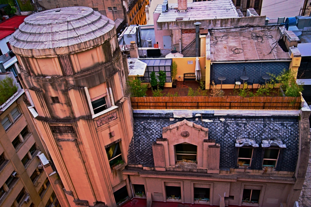 Buenos Aires Rooftops copy1